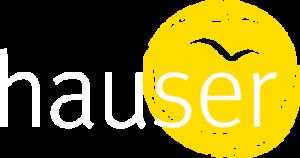Hauser-Logo_weiss