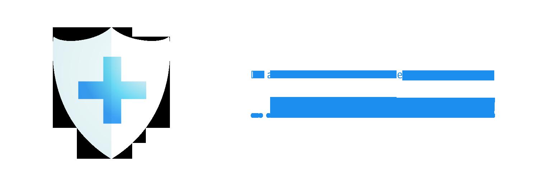 banner_coronavirus_2