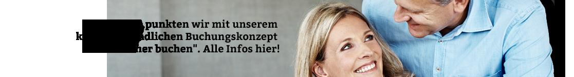 banner_sicherbuchen_2