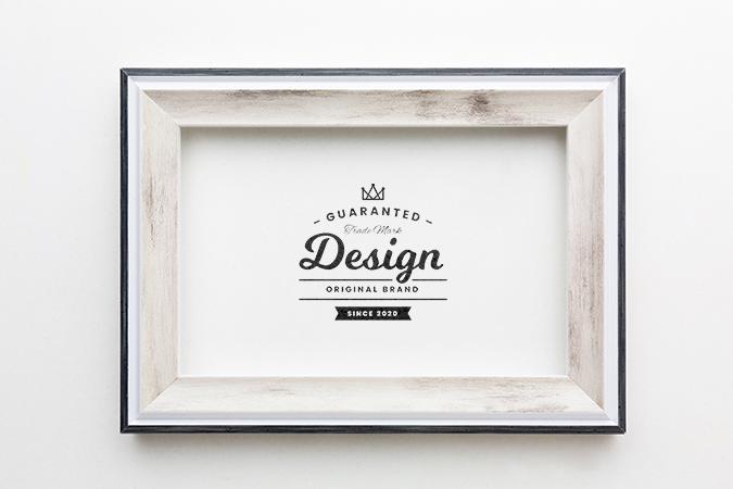 freepik_decorative-frame-concept-mock-up_3950345
