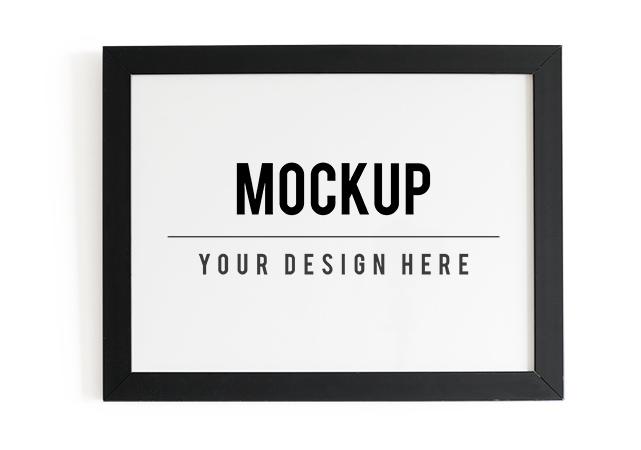 freepik_photo-frames-mockup_57742_2