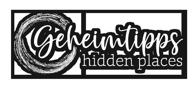 hiddenplaces_1