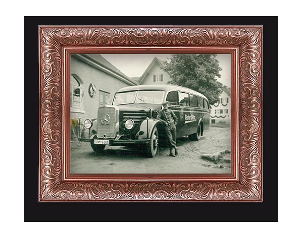 historie_1950