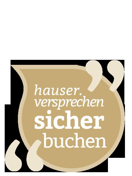 sicherbuchen_1