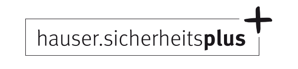 sicherheitsplus_logo