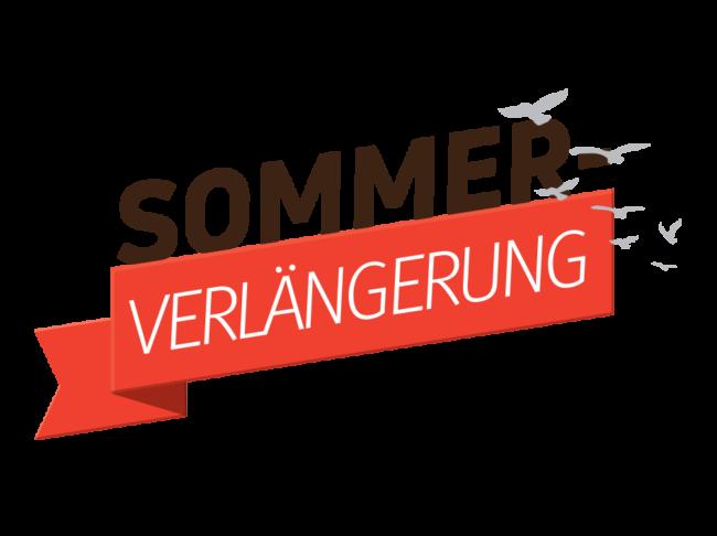 sommerverlaengerung-logo_1